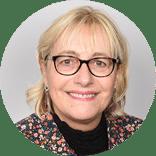 Sylvie Letot Durande